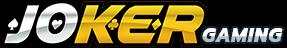 joker123 logo